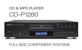 Starsound Ssmsu 560 Mp3 No Image furthermore Cd P650 in addition Kenwood Dp3300 Cdplayer P 1962 additionally 1184477655 besides En. on teac audio remote control systems