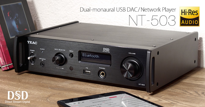 Nt 503 as well X 10r moreover Yamaha Htr2866 Nspb150 Channel 600w Home Cinema Receiver Speaker Package Black P 2545 together with W 890r in addition Monacor. on teac audio system