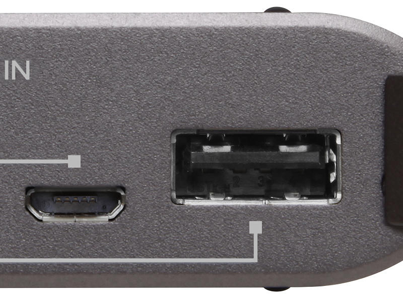 TEAC HA-P50 Portable Headphone Amplifier With USB DAC (Sold Out) Ha-p50_w_usb