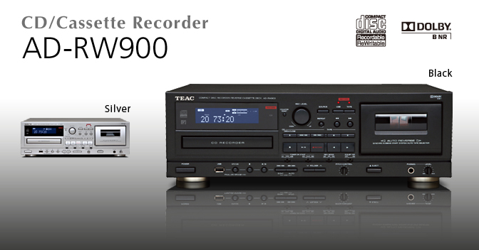 Teac Cassette To Cd Recorder Music Search Engine At
