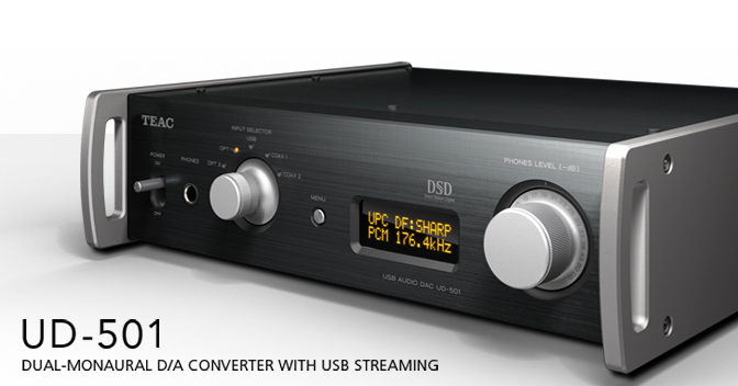 Downloads likewise 297363 furthermore Denon Dra 100 With Monitor Audio Bronze 2 Speakers in addition Onkyo Hts3800 likewise Mcintosh Ma6300 Solid State Integrated  lifier Review. on teac audio system