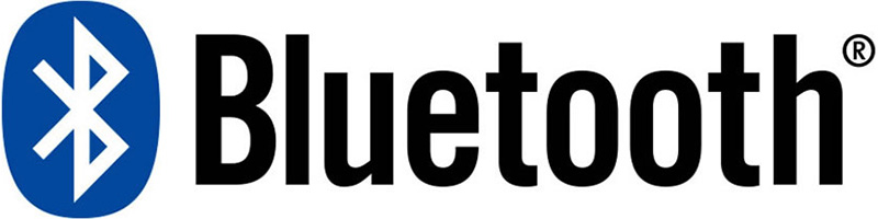 logo_bluetooth